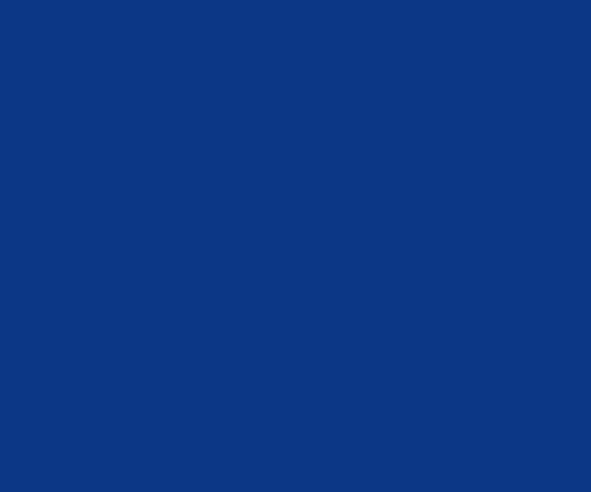 mengganti foto dengan background warna biru