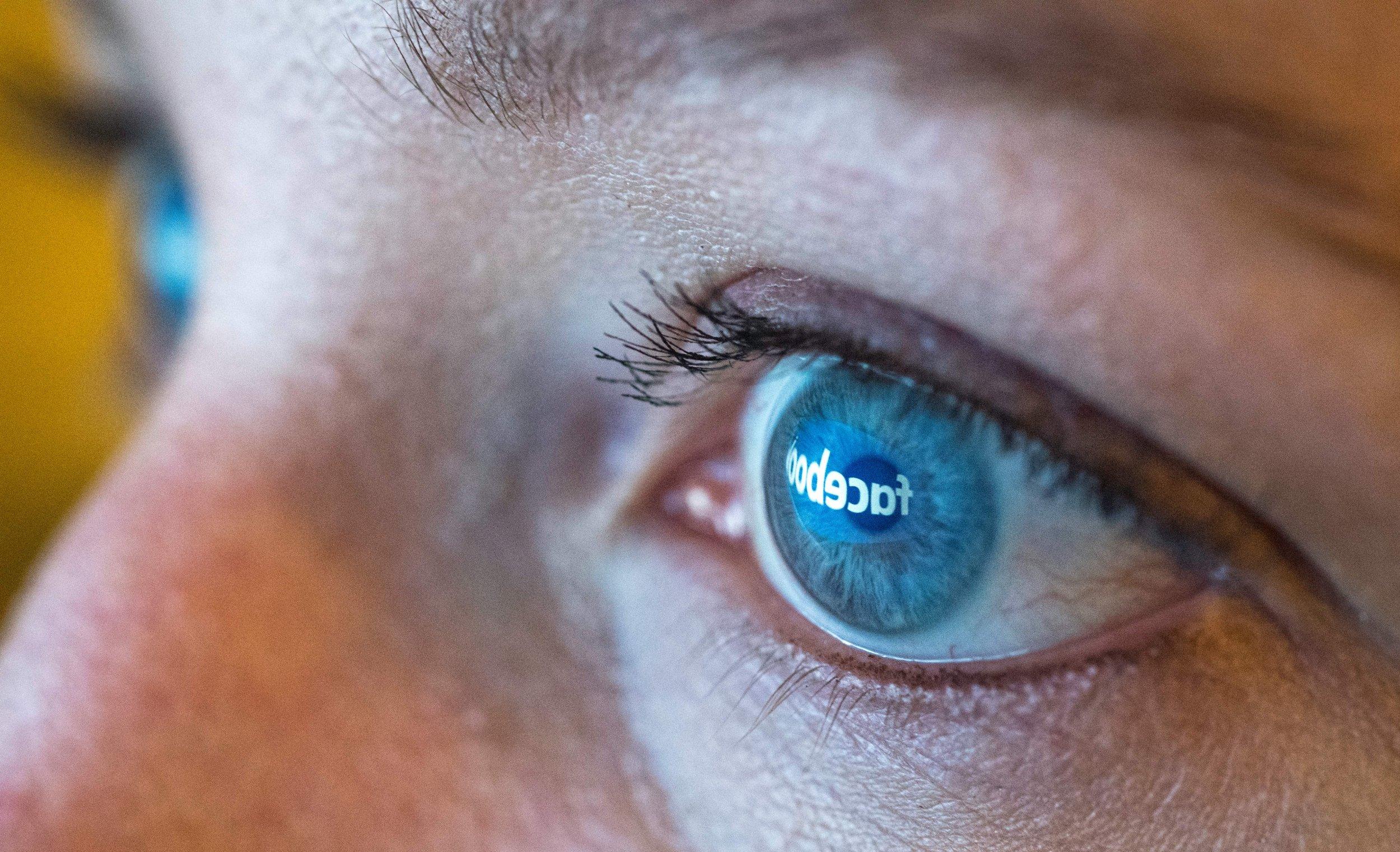 Cara Menonaktifkan Facebook Menggunakan HP