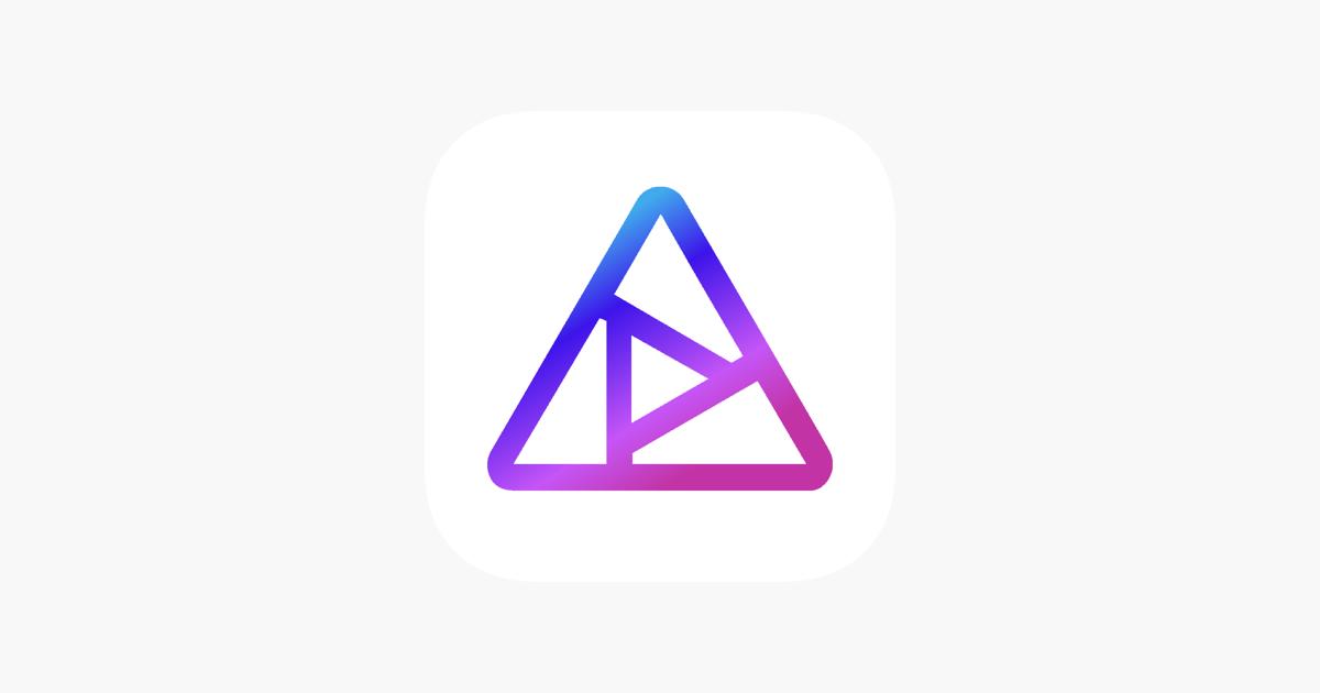 aplikasi movie maker youtube dan instagram