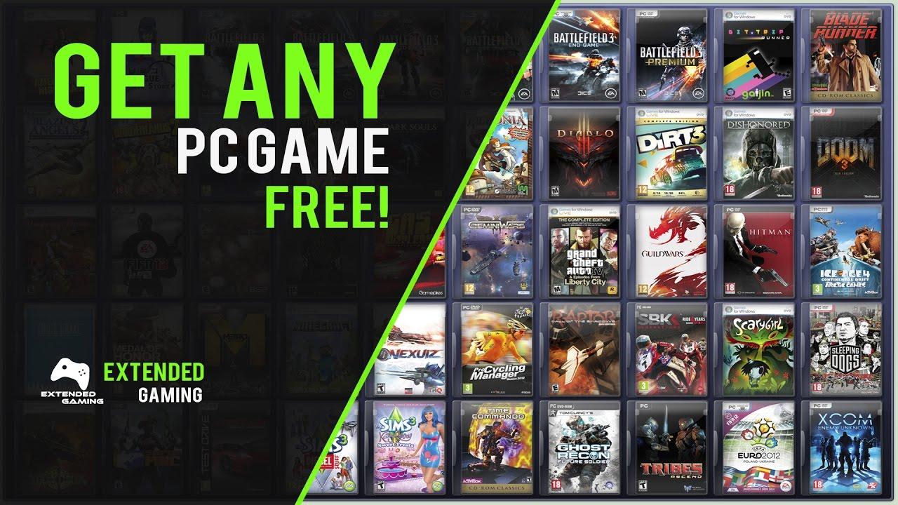 download game mudah