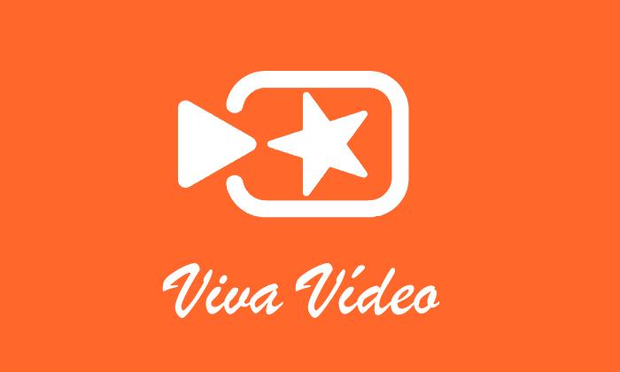 aplikasi edit video viva video