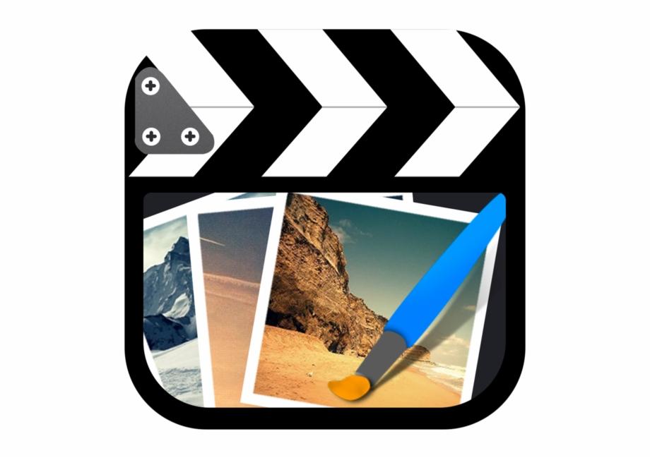 aplikasi cut video