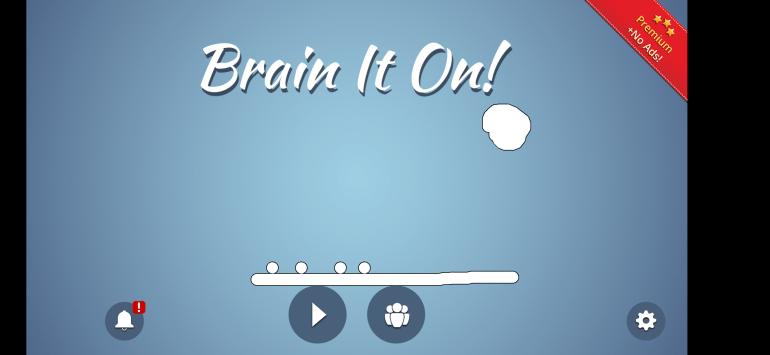 game untuk mengasah otak