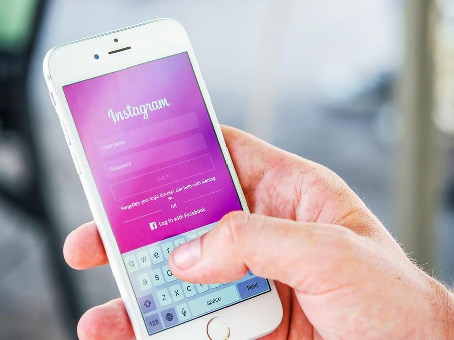 Cara Hapus Akun Instagram Sementara