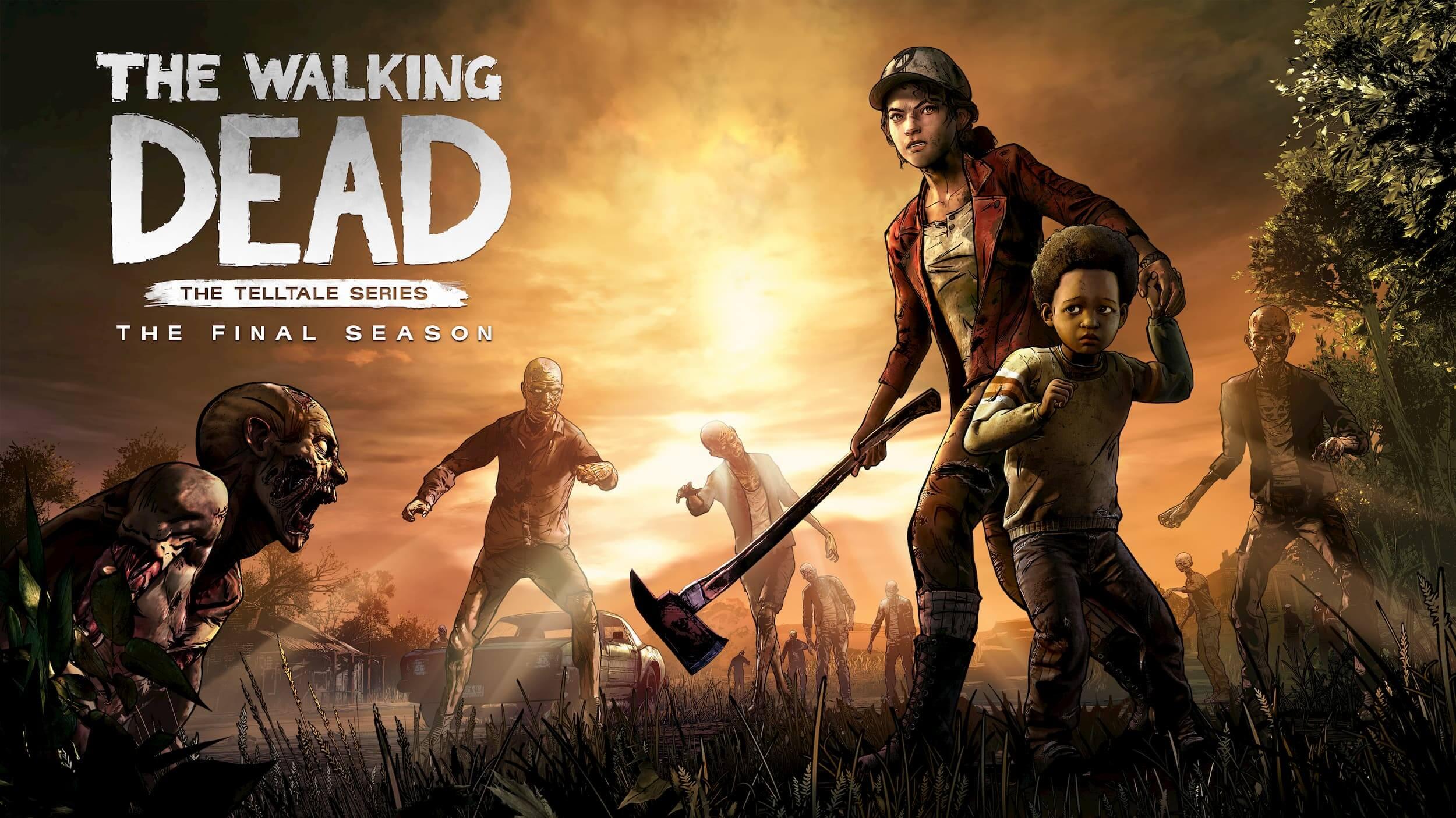 permainan zombie
