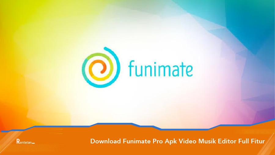 aplikasi untuk memaksimalkan video