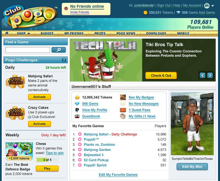 download game seru