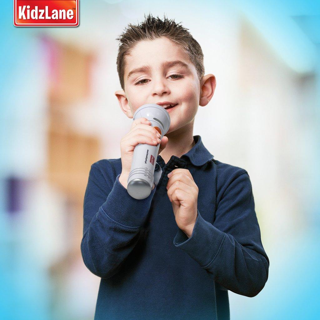 tips karaoke suara bagus