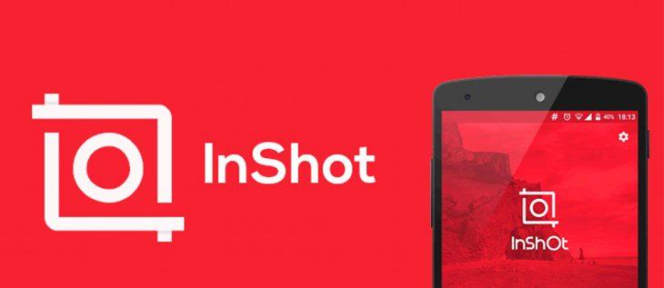 download aplikasi edit video inshot