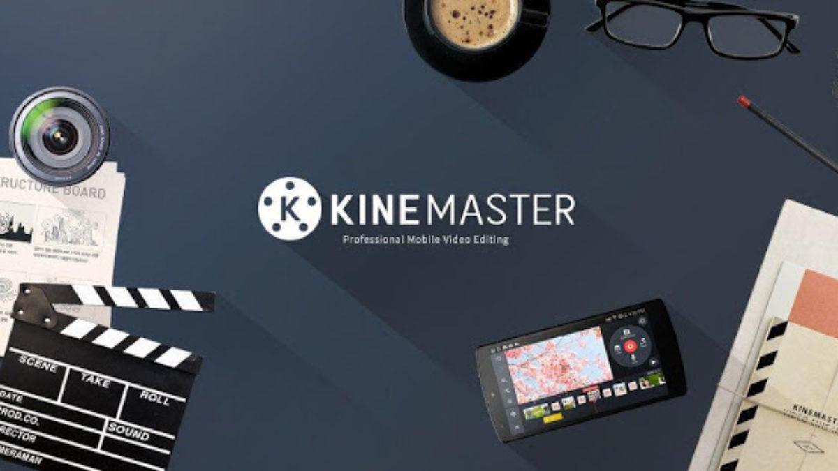 kinemaster aplikasi edit video terbaik