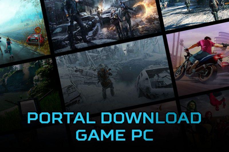alamat situs web download game terbaik