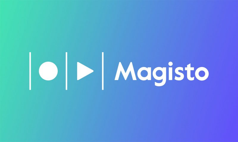 aplikasi magisto untuk mengedit video