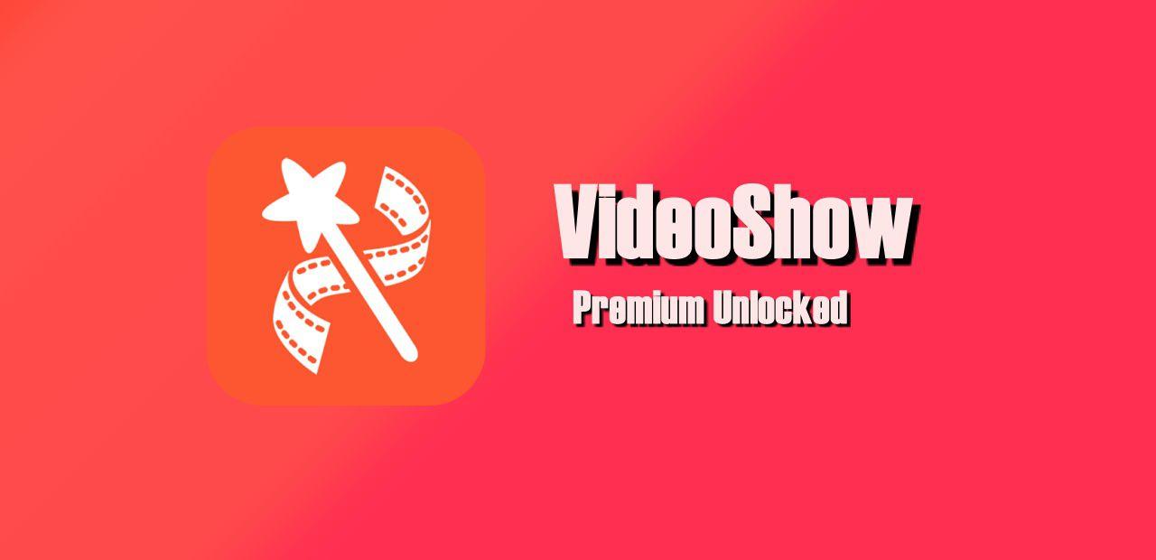 aplikasi potong video
