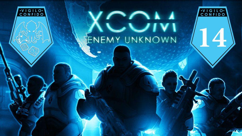 game pc xcom enemy