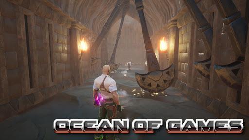 main game pc gratis