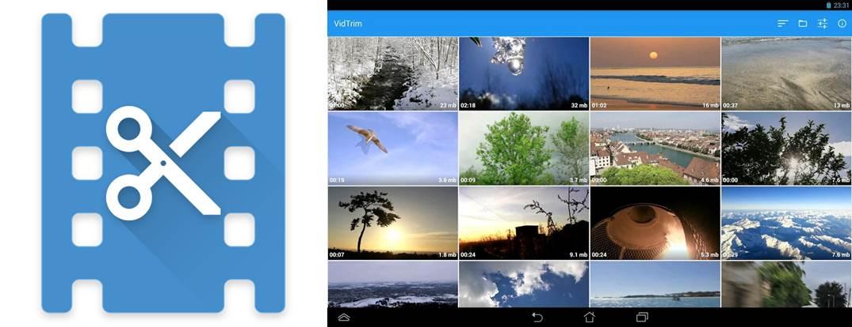 download aplikasi edit video vidtrim