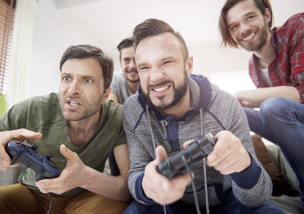 main game pc petualangan offline gratis