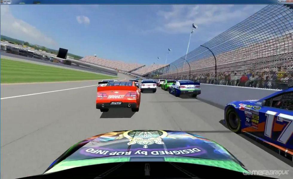 game racing pc terbaik