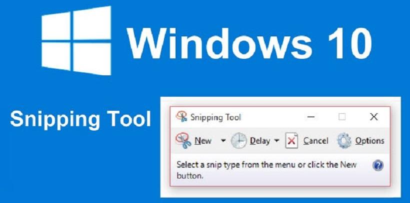 aplikasi download screenshot