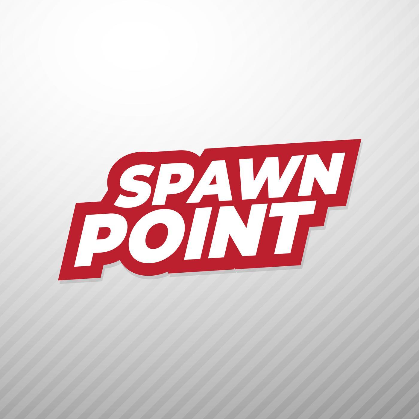 download game gratis terbaik