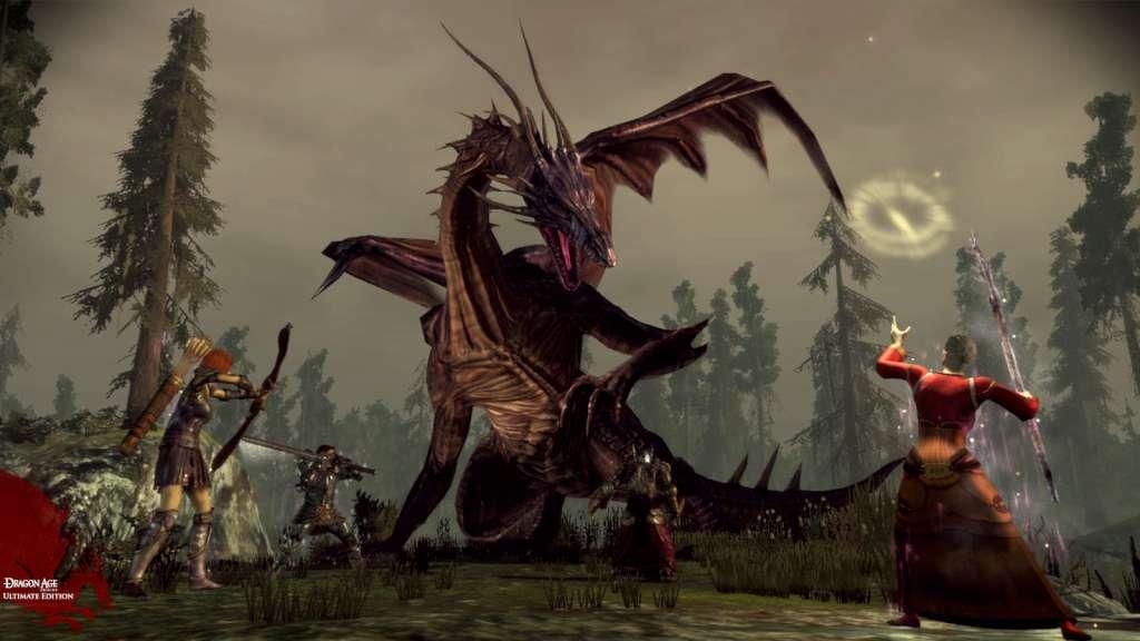 permainan dragon age origin