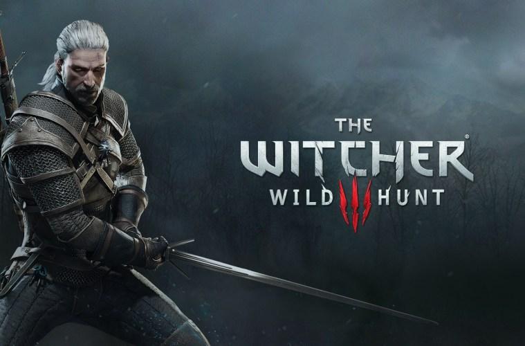 Download game offline gratis the witcher