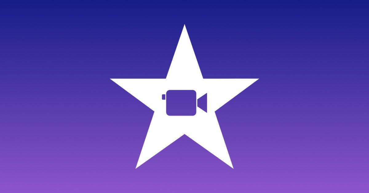 aplikasi imovide untuk mengedit video