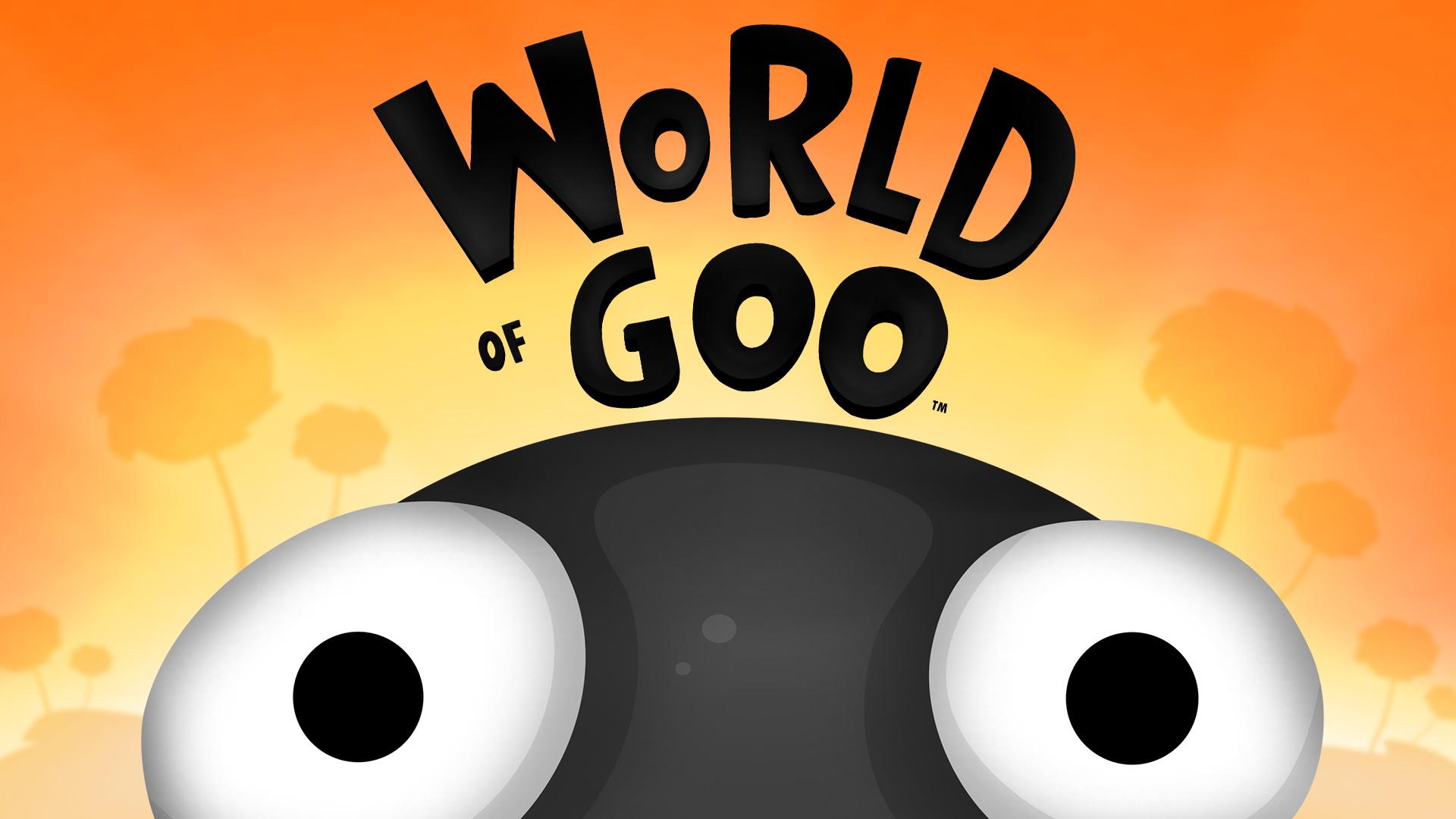permainan seru world of goo