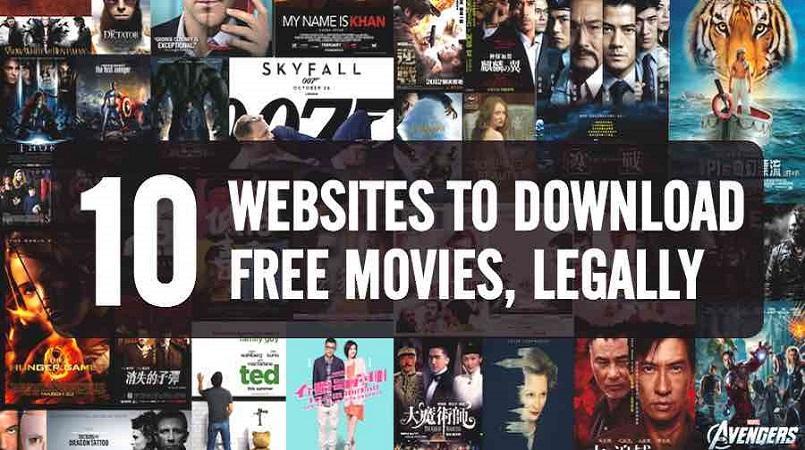 unduh film gratis