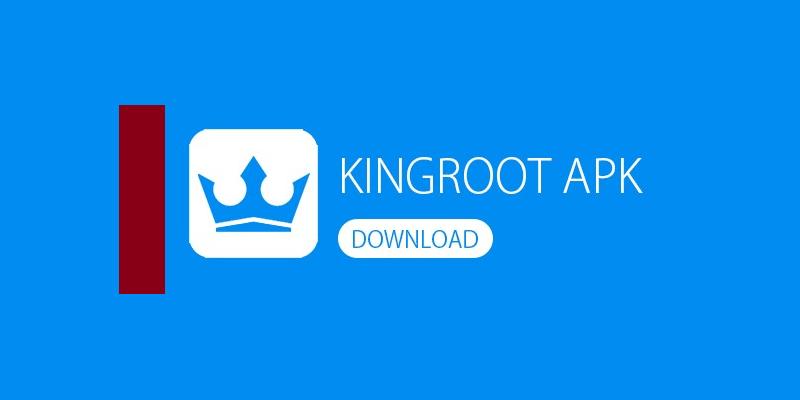 cara root dengan king root