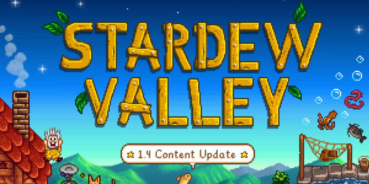 permainan stardew valley gratis