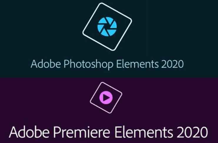 download aplikasi untuk mengedit video di PC