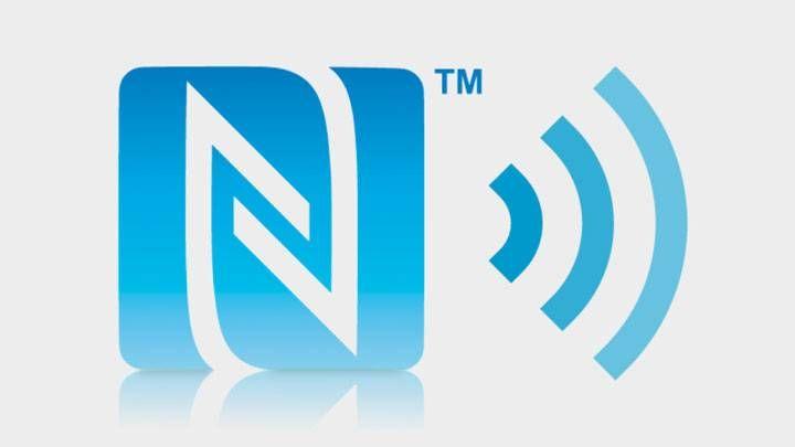 pentingkah NFC