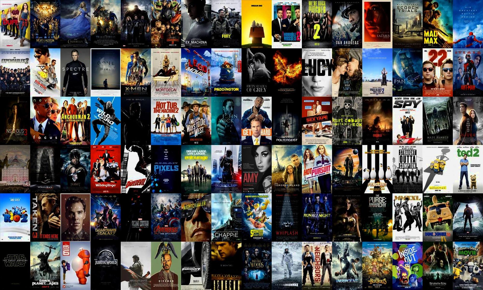 download subtitle film bahasa indonesia gratis
