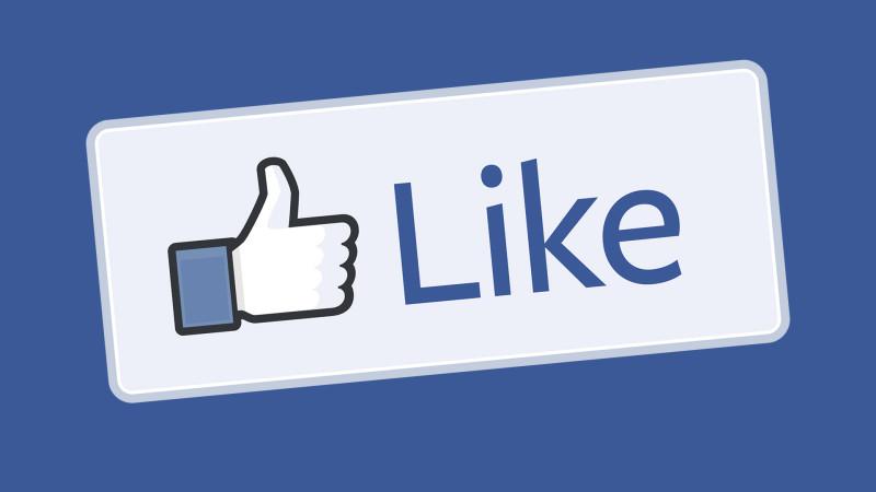 jasa like di facebook untuk menghasilkan uang