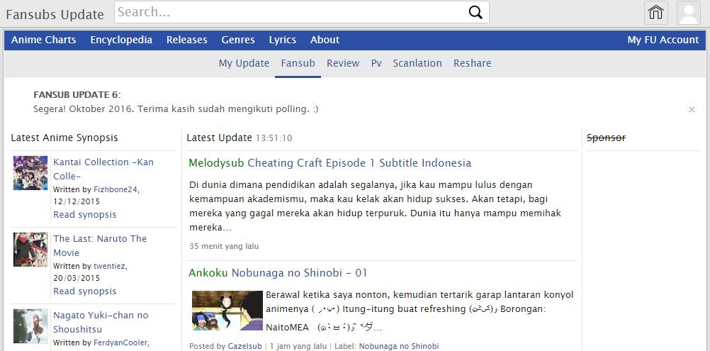 download sub Indonesia gratis