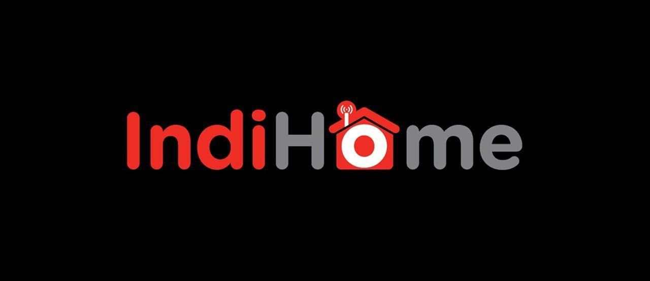 Paket Internet IndiHome Bank Himbara