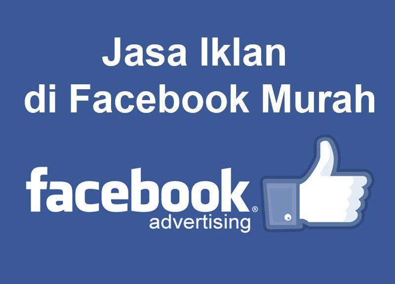 menghasilkan uang dengan memanfaatkan jasa iklan di facebook