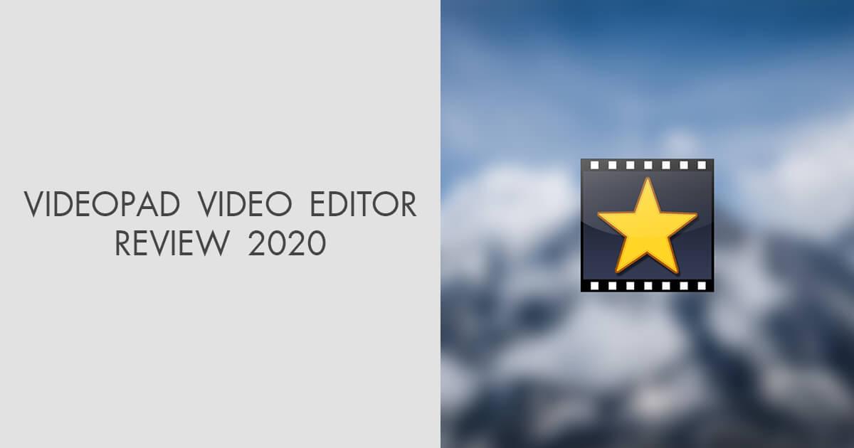 edit video dengan menggunakan laptop