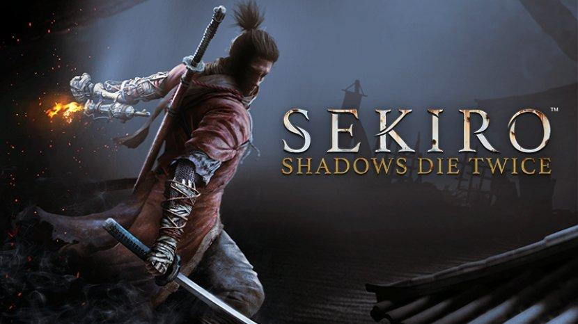 download game pc offline sekiro