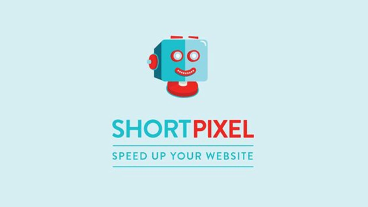 cara mengecilkan gambar dengan plugin short pixel