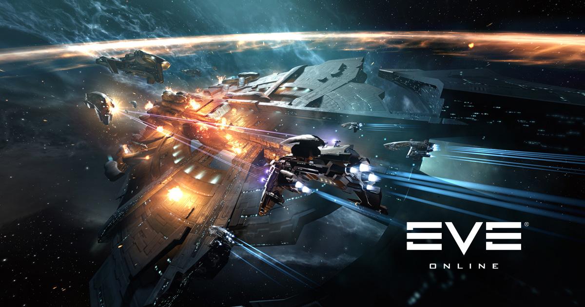 main game space luar angkasa di PC