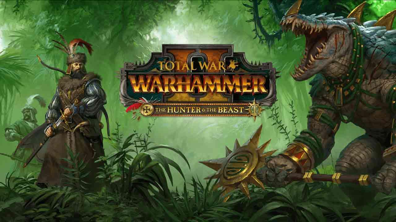 download gratis game di laptop