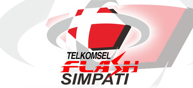 paket interet simpati flash