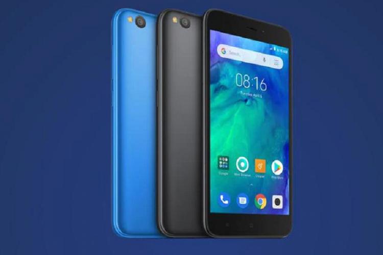 HP Xiaomi 4G Terbaik