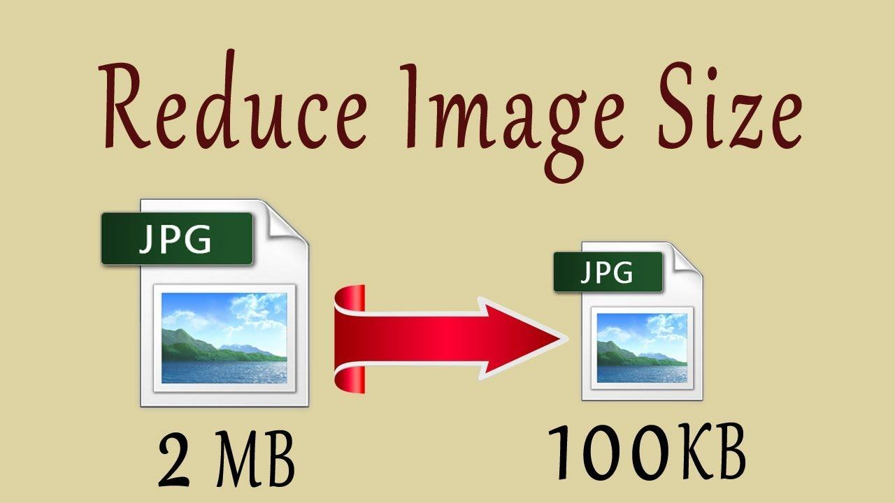 situs perkecil gambar menjadi 200kb