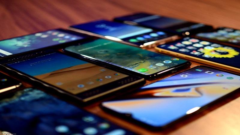 handphone terbaik harga di bawah 1 juta