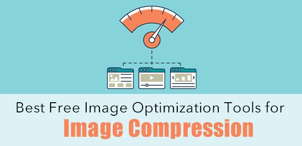 situs web untuk kompres foto