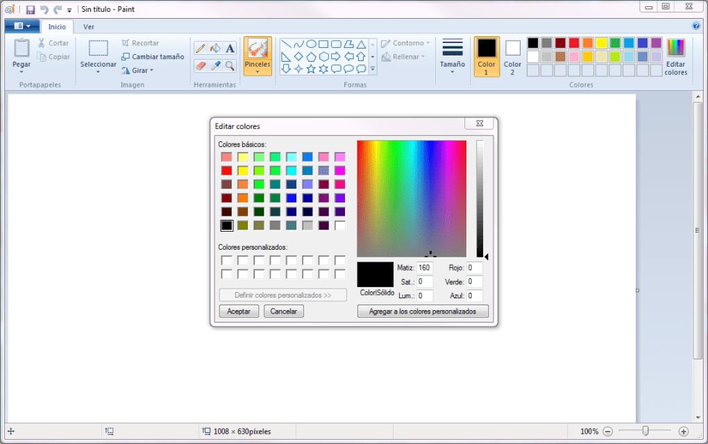software mengecilkan foto 200kb