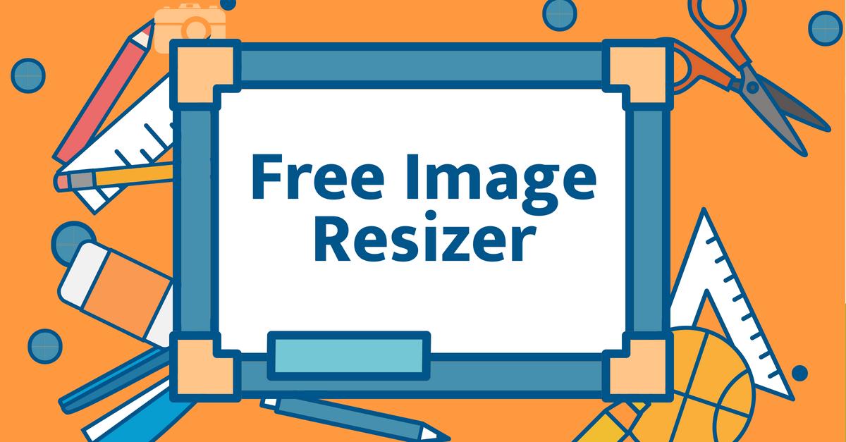 situs untuk meresize gambar